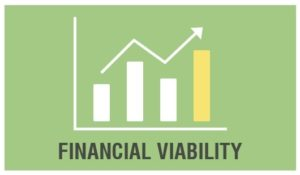 financial viability - increase your savings
